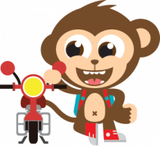 monkey-scooter.png