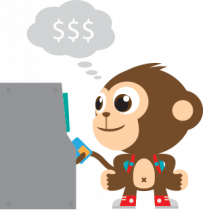 xMonkey-ATM.png.pagespeed.ic_.qOY96UTm0b.png